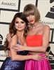 PHOTOS: Red carpet at the Grammys