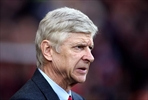 English soccer set for another fan protest at Arsenal-Image2