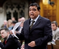 Rules blur for MPs on provincial campaigns-Image1