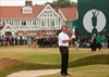 Muirfield says 'no' to female members, off British Open list-Image2
