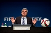 South Africa's 2010 WCup bid implicated in corruption probe-Image1
