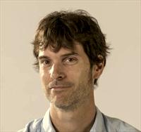 Jon Wells