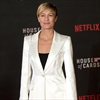 Robin Wright has 'sprinkle' of Botox-Image1