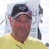 Bill Denby
