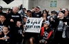 Oakland fans: Raiders 'lost them forever' with Vegas vote-Image1