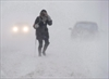 Expert says snow days in N.S. a crisis-Image1