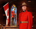 Funeral today for slain Alberta Mountie-Image1