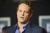 Farrell, Vaughn set for 'True Detective' season 2-Image1
