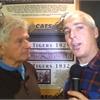 VIDEO: Drew and Steve preview Ticats vs. Redblacks