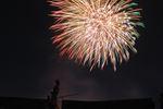 Celebrate Canada's birthday all day long in NOTL