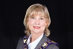 Virginia Hackson