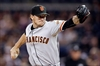 California to big-league ballplayers: Stop chewing tobacco-Image1