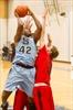 Sheridan Basketball