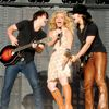 Boots and Hearts 2013