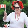 Port Hope Canada Day