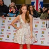 Una Healy cannot remember life before motherhood-Image1