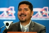 Calvillo named to Als coaching staff-Image1