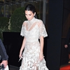 Kendall Jenner 'fully flipped' out when met her alleged stalker-Image1