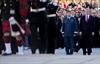 Honour guard restored at National War Memorial-Image1