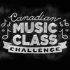 Oakville musicians take on the Canadian Music Class Challenge