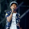 Pharrell Williams selling Miami penthouse for $10.9m-Image1