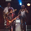 Prince planning Grammys show-Image1