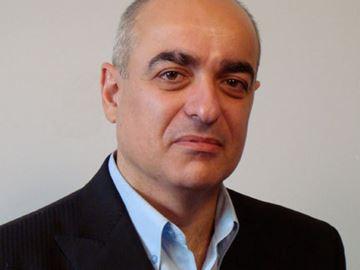 Jakov Zaidman