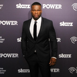 50 Cent's $3k-a-month wardrobe-Image1