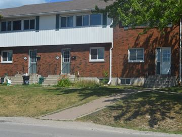 County to build $39 million affordable housing development in Collingwood