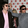 Noel Gallagher: Liam was too young for fame-Image1