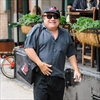 Danny DeVito doesn't like One Direction, despite being in their video-Image1