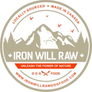 Dog Raw Food Hamilton