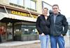 Gianetto's Fruit Market closes after 91 years