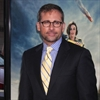Steve Carell doesn't want actor kids-Image1