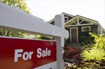 Housing risk in Vancouver now high, CMHC says-Image1