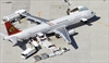 Relatives fly to Taiwan plane crash site, 48 dead-Image1