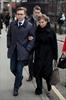 Inquiry: Ex-KGB spy Litvinenko may have been poisoned twice-Image1