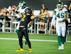 Collaros, Tiger-Cats hammer Riders 53-7-Image1