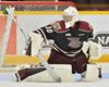 IceDogs Preview: Niagara continues hunt for playoff spot