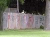fay park graffiti DSC_0021 web