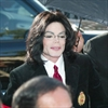 Michael Jackson and Elizabeth Taylor were an 'odd couple'-Image1