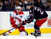 Dubinsky scores twice and Blue Jackets beat Canes 4-1-Image3