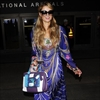 Paris Hilton lost 350k ring due to tiredness-Image1
