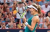 Bouchard advances to third round at Rogers Cup-Image1