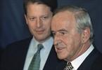 Irish peacemaker, ex-premier Reynolds dies at 81-Image1