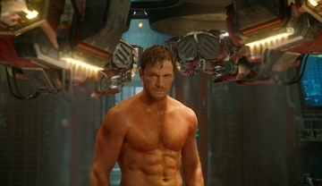 'Guardians' tops Labor Day, summer box office-Image1