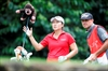 Amy Yang eagles par 4, stretches LPGA lead to 3 in Malaysia-Image14