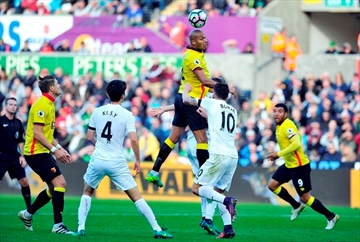 Watford faces probe over alleged false financial information-Image2