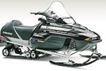 Snowmobiles stolen in Penetanguishene, Tiny Township