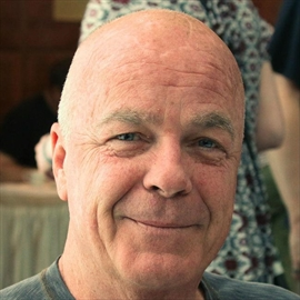 Jerry Doyle has died-Image1